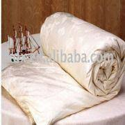 Mulberry Silk Duvet Review China Mulberry Silk Duvet Suppliers Mulberry Silk Duvet