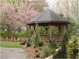 Patio Fences Ideas by Backyards Ergonomic Backyard Privacy Ideas For Renters 55 Cheap
