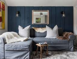 interior home decorating home decorating interior design ideas