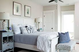 beach style bedrooms cottage bedroom decorating fresh bedrooms decor ideas
