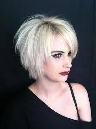 best 25 razor cut hairstyles ideas on pinterest razor cut bob