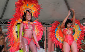 carnival costumes catholic church on carnival costumes our women are being reduced
