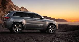 used jeep cherokee for sale buying a new grand cherokee vs a used grand cherokee pros and cons