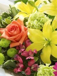 send flowers internationally international flowers send flowers internationally sending