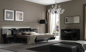 top bedroom furniture brands with regard to your property