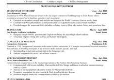 download executive summary resume example haadyaooverbayresort com