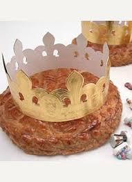epiphany cake trinkets epiphany sweet treats my business cakes business