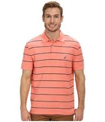 nautica multi media striped polo polo stripes pinterest polos