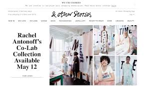 best online boutiques best online boutiques 2015 the style visitor