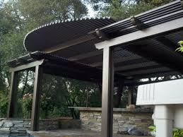 Lattice Patio Cover Design by Sacramento Lattice Style Patio Covers Company Call 916 224 2712