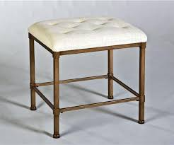 Bench For Bathroom - vanity benches for bathroom cabinet hardware room elegant