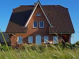 Haus D Ferienwohnung 1 Im Haus Hooge Eg St Peter Ording Firma Kempe