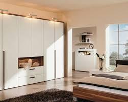 trendy warm bedroom colors 41 warm white paint colors benjamin
