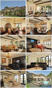 Home And Decor by Leeza Gibbons Gets A New Crib In The 90210 U2013 Variety