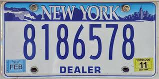 dealership nyc how to hell for auto dealers who illegally use parking