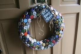 20 creative bottle cap ideas recycle crafts bottle caps