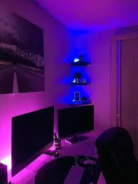 mood lighting for room led lights for room cool led faucet lights home lighting room lights