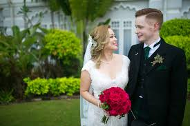 what is the best makeup to use on your wedding day mugeek vidalondon