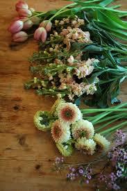 pink rustic flower arrangement an appealing plan