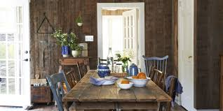 Cottage Dining Room Ideas by Dining Room Makeovers Easy Makeover Ideas For Dining Rooms