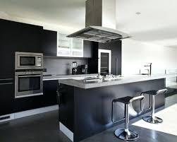 Beautiful Modern Kitchen Designs Beautiful Modern Kitchens Pauljcantor