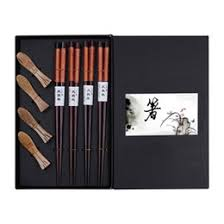 japanese class online japanese chopsticks set online japanese chopsticks set for sale