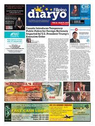 diaryo filipino february 2017 web edition by diaryo filipino issuu