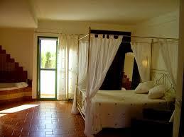 espagne chambre d hote location vacances andalousie piscine chambres d hôtes rodalquilar