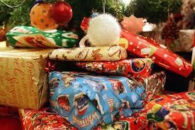 secret santa gift ideas for work best presents under 10 to