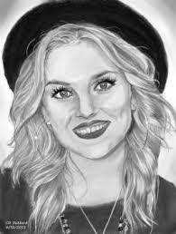 29 best celebrity images on pinterest draw celebrity drawings