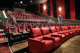 recliner chair movie theater seat nj in ahmedabad seats mn