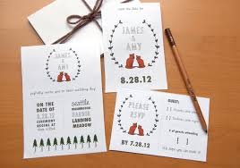 wedding invitations ideas diy wedding invitation ideas budget matik for