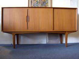 home design mid century modern furniture reproductions regarding