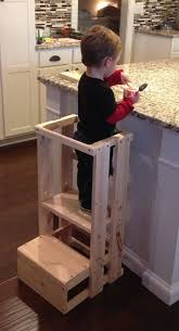 best bar stools for kids 55 kitchen stools for kids learning tower kids kitchen step stool