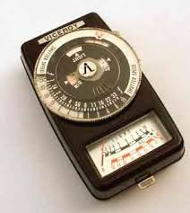 where to buy a light meter other makes