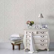 gloriana pearl metallic wallpaper grahambrownus
