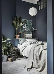 plante verte dans une chambre idées chambre à coucher design en 54 images sur archzine fr belles