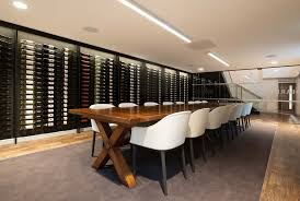 mesmerizing office reception design gallery full size of design