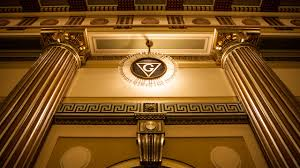 amityville lodge 977 free u0026 accepted masons website home