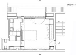 small space floor plans home office superb small space