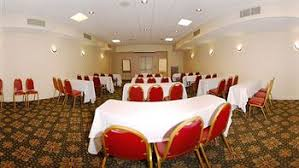 Comfort Inn Pawtucket Comfort Inn Pawtucket In Pawtucket Hotel Booking Offers Reviews