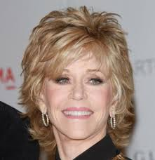directions for jane fonda s haircut here s what no one tells you about jane fonda hairstyles jane