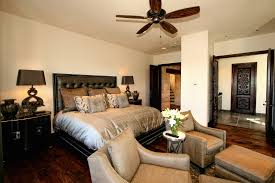 Latest Bed Designs Furniture Modern Bedroom New Home Design Ideas - Home bedroom interior design