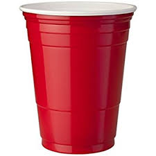 party cups mr 407 4 walled insulated party