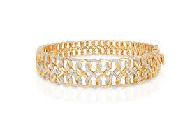 gold bracelet diamonds images Bracelets jpg