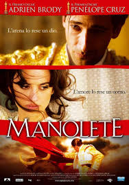 manolete movie posters from movie poster shop