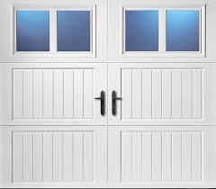 Style Garage by New Garage Door Installation Twin Cities Aspen Garage Doors