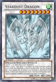 stardust now yu gi oh discussion ygopro forum