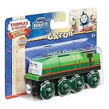 Thomas The Train Desk Thomas U0026 Friends Kids Debenhams
