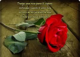 bonitas de rosas rojas con frases de amor imagenes de amor facebook imágenes de rosas con lindos mensajes imagenes de amor gratis